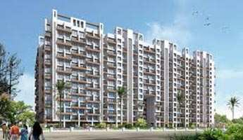 2 Bhk Flats & Apartments for Sale At Dwarka