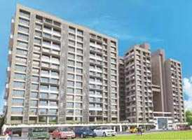 3 Bhk Flats & Apartments for Sale At Dwarka
