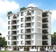 3BHK Flats & Apartments for Sale At Dwarka