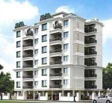 3 Bhk Flats & Apartments for Rent At Dwarka