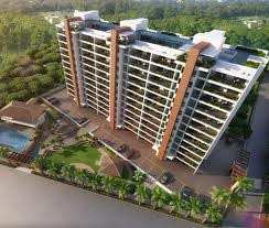 4bhk Flats & Apartments for Sale At Dwarka