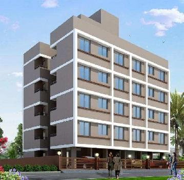 4 Bhk Flats & Apartments for Sale At Dwarka, West
