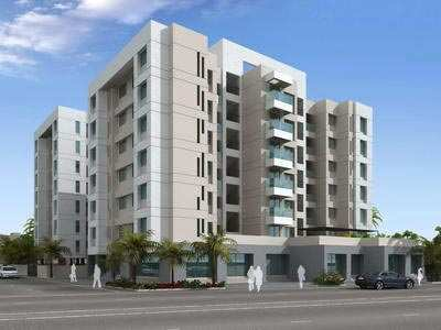 Residential Apartment for Sale in Sector-23 Dwarka