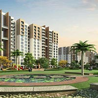 2 Bhk Flats & Apartments for Sale in Dwarka