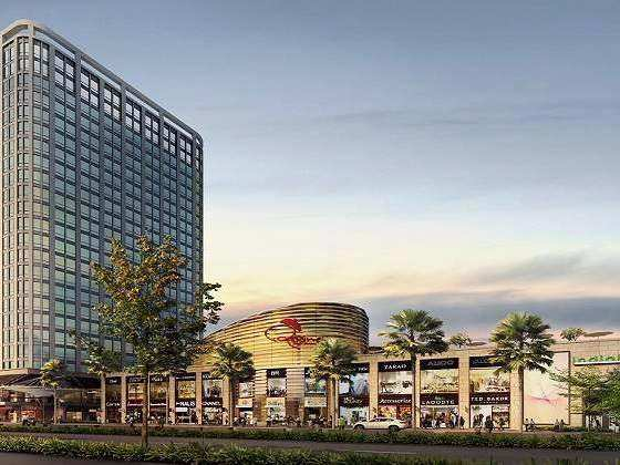 Commercial Shops Space for Sale In Gurgaon