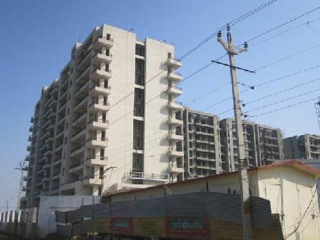 2 BHK Flat for Sale in Sector 103, Gurgaon