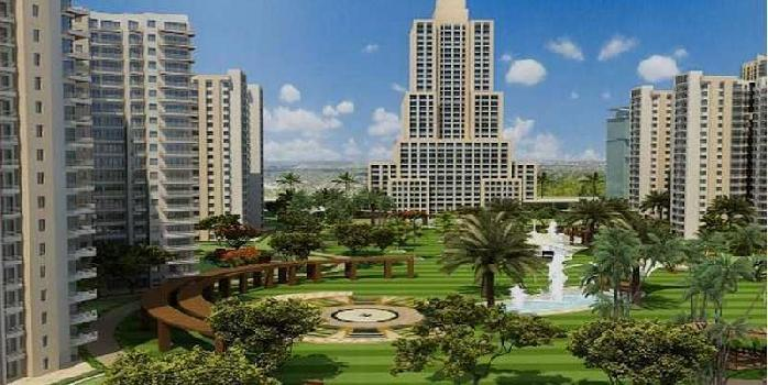2 BHK Flat for Sale in Sector 104, Gurgaon