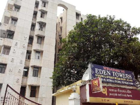 3 BHK Flat for Sale in Sec-5, Dwarka