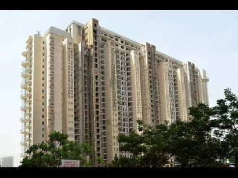 2 BHK Flat for Sale in Evergreen Apartments,Dwarka