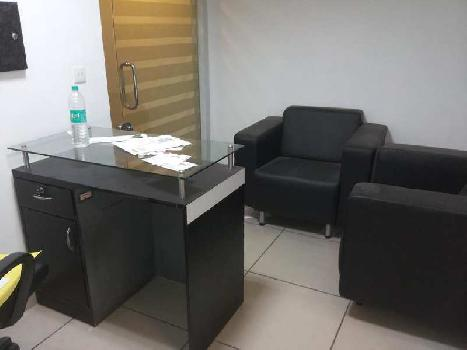 Commercial Office Space for Rent in Dwarka