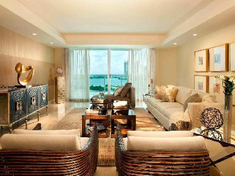 4 BHK Flat For Sale In Sector 13, Dwarka