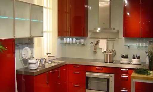 3 BHK Flat For Sale In Sector 22, Dwarka