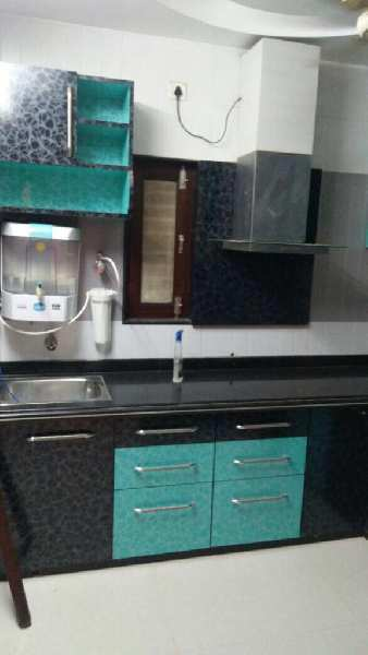 3 BHK Flat For Sale In Sector 16, Dwarka