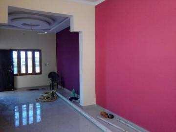4 BHK Flat For Sale In Sector 11, Dwarka