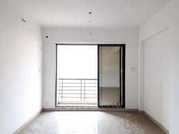 2 BHK Flat For Sale In Sector 19, Dwarka