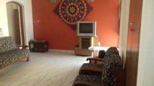 3 BHK Flat For Rent In Sector 6, Dwarka