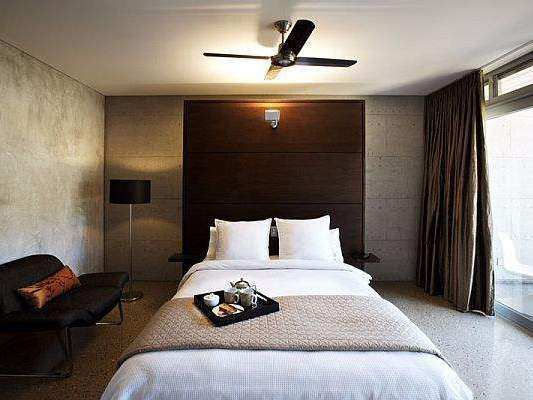 3 BHK Flat For Rent In Sector 22, Dwarka