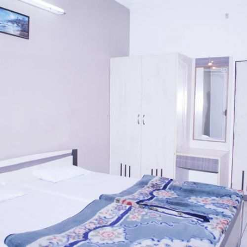 3 BHk Flat For Sale in Sector 6 Dwarka
