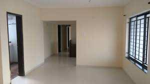 3 BHk Flat For sale in Mahavir Enclave Part 1