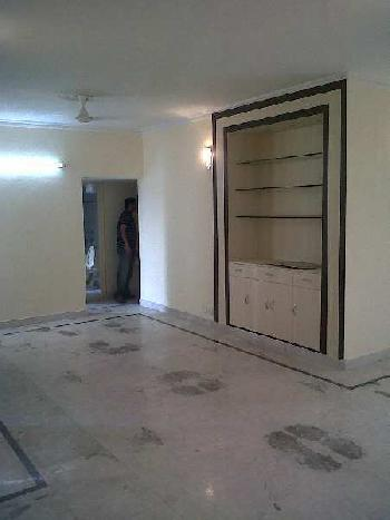 Office Space For Rent in Dwarka Paramount school