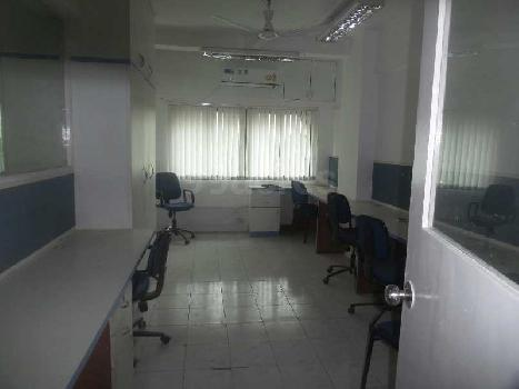 Showroom For Rent in Jammu Road