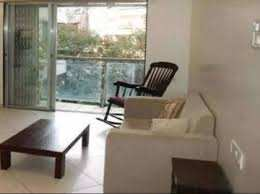 3 BHK Flat For Sale in Sector 10 Dwarka