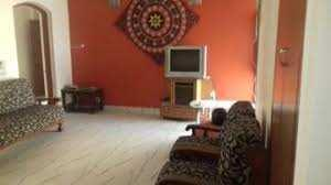 4 BHK Flat For Rent in Sector 10 Dwarka