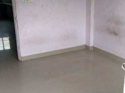 3 BHK Flat For Sale in Dwarka Sector 7, New Delhi