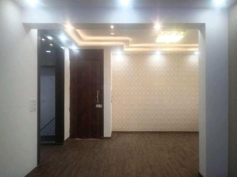 3 BHK Flat For Sale in Dwarka Sector 22, New Delhi