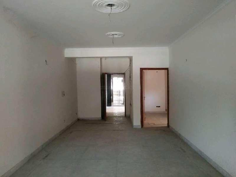 4 BHK Flat For Sale in Dwarka Sector 18, New Delhi