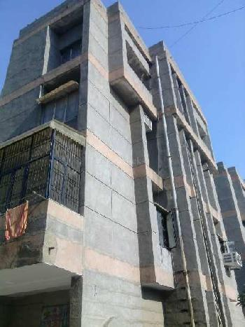 2 BHK Flat For Sale in Dwarka Sector 10, New Delhi