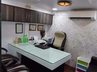 Commercial Office Space for rent in Dwarka, New Delhi