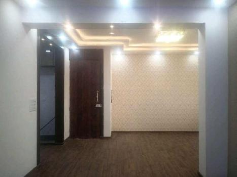 3 BHK 1400 Sq-ft Flat/Apartment for Rent in Harsukh Apartment Dwarka Sector 7
