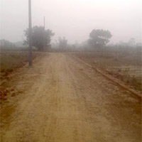 Plot for Sale Near Nh-24 Ghaziabad