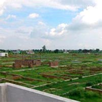 Plot for Sale in Develpo Area Near Nh-91 Ghaziabad