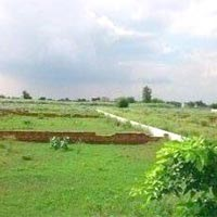 Plots for Sale Near Lal Kuan At Very Low Price