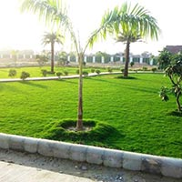 2 BHK Appartment For Sale On Nh-91 Near Lal Kuan Ghaziabad