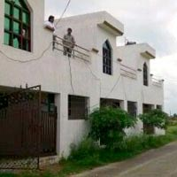 Independent house for sale near lal kuan ghaziabad