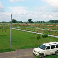 Free Hold Plots for Sale Near Lal Kuan Ghaziabad