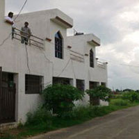 Free Hold Plot for in Modern Railway City Nh-91 Near Lal Kuan Ghaziabad