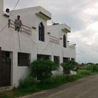 For Hold Plots for Sale Near Wave City