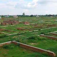Plots for Sale Near Nh-91 Lal Kuan