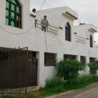 Independent House for Sale Near Lal Kuan Ghazibad