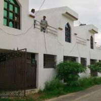 Independent House for Sale Nh-91 Near Lal Kuan Ghaziabad