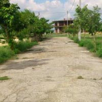 Property for Sale Near Nh-91 Ghaziabad