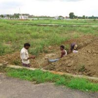 Plots For Sales At Very Low Cost Near Lal Kuan Ghaziabad