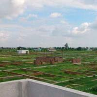 Free Hold Plot for Sale Near Lal Kuan Ghaziabad