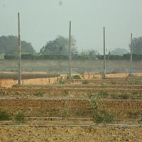 Residential Plot/Land for Sale in Ghaziabad