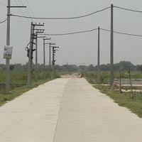 Plot for Sale Near Noida College of Physical Education