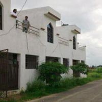 plot for sale on nh-91 near Dadri